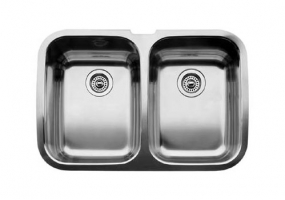Blanco - 440224 - Kitchen Sinks