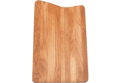 Blanco - 440227 - Carts & Cutting Boards