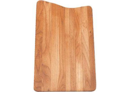 Blanco - 440227 - Carts & Cutting Boards