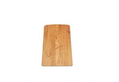 Blanco - 440231 - Carts & Cutting Boards