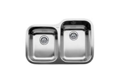 Blanco - 440233 - Kitchen Sinks