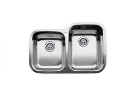Blanco - 440233 - Kitchen Sinks