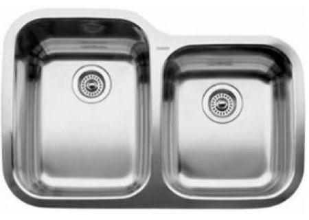 Blanco - 440234 - Kitchen Sinks