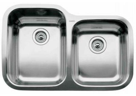 Blanco - 440236 - Kitchen Sinks