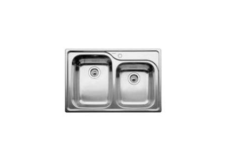 Blanco - 440238 - Kitchen Sinks
