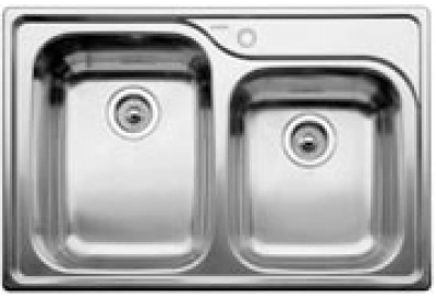 Blanco - 440239 - Kitchen Sinks
