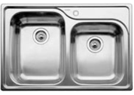 Blanco - 440239 - Kitchen Sinks