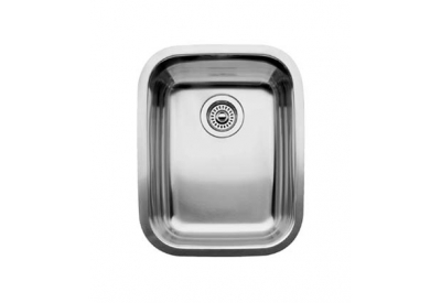 Blanco - 440247 - Kitchen Sinks