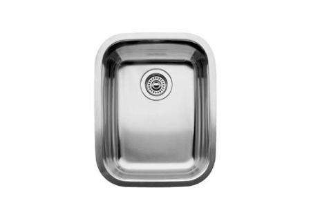 Blanco - 440247 - Kitchen Sinks