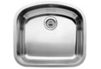 Blanco - 440248 - Kitchen Sinks