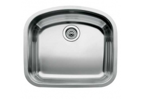 Blanco - 440249 - Kitchen Sinks