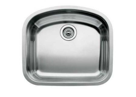 Blanco - 440249 - Kitchen Sinks