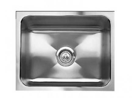 Blanco - 440290 - Kitchen Sinks