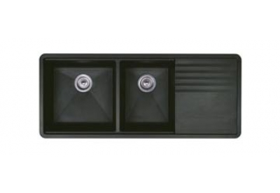 Blanco - 440408 - Kitchen Sinks