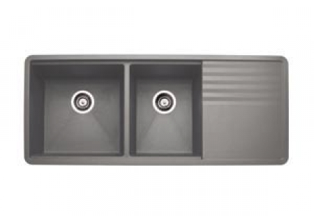 Blanco - 440411 - Kitchen Sinks