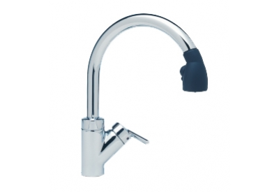 Blanco - 440619 - Faucets