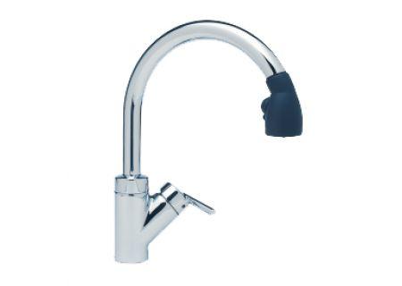 Blanco - 440619 - Faucets
