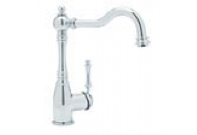 Blanco - 440684 - Faucets