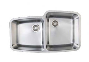 Blanco - 441003 - Kitchen Sinks