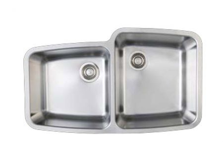 Blanco - 441003 - Kitchen Sinks