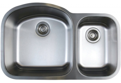 Blanco - 441022 - Kitchen Sinks