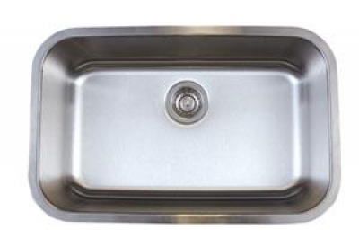 Blanco - 441024 - Kitchen Sinks