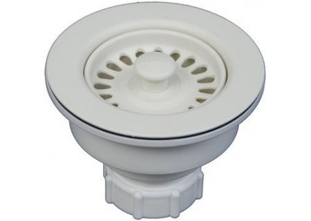 Blanco - 441097 - Kitchen Sinks