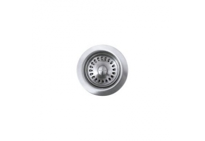 Blanco - 441098 - Kitchen Sinks