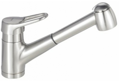 Blanco - 441184 - Faucets