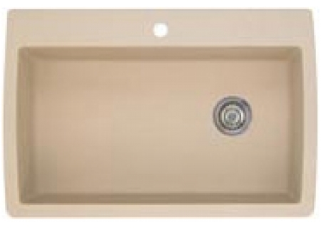 Blanco - 441214 - Kitchen Sinks