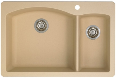 Blanco - 441221 - Kitchen Sinks