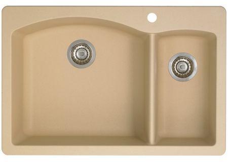 Blanco - 441221 - Kitchen Sinks