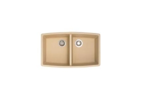 Blanco - 441226 - Kitchen Sinks