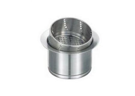 Blanco - 441232 - Kitchen Sinks