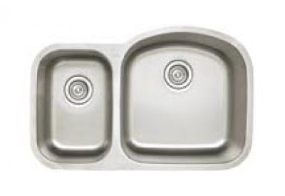 Blanco - 441262 - Kitchen Sinks