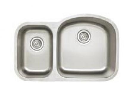 Blanco - 441262 - Kitchen Sinks