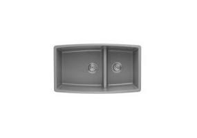Blanco - 441309 - Kitchen Sinks
