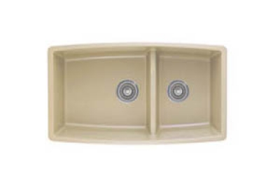 Blanco - 441314 - Kitchen Sinks
