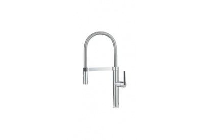 Blanco - 441331 - Faucets