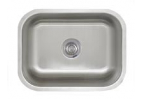 Blanco - 441398 - Kitchen Sinks