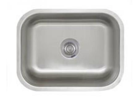 Blanco - 441398 - Kitchen Sinks