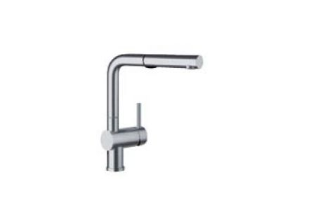 Blanco - 441404 - Faucets