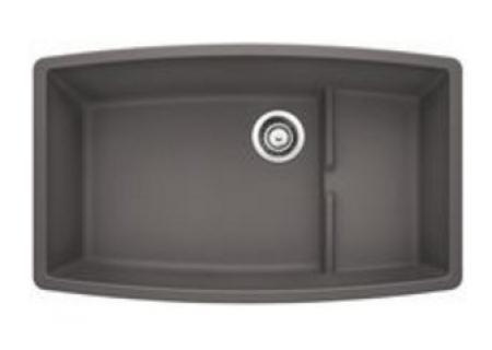 Blanco - 441476 - Kitchen Sinks
