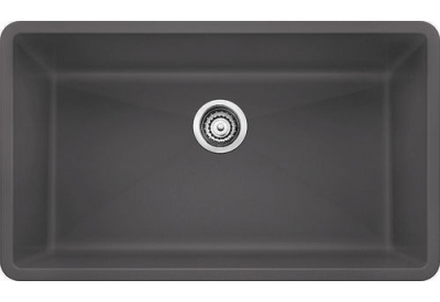 Blanco - 441478 - Kitchen Sinks