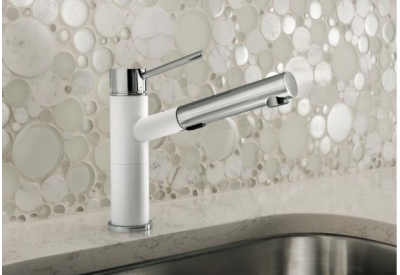 Blanco - 441491 - Faucets