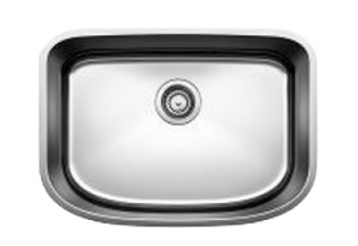 Blanco - 441587 - Kitchen Sinks