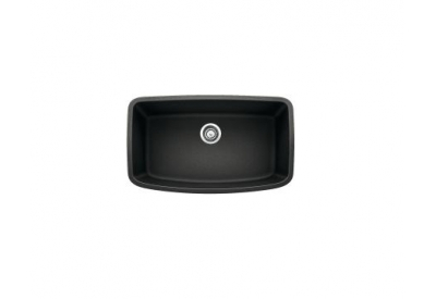 Blanco - 441610 - Kitchen Sinks