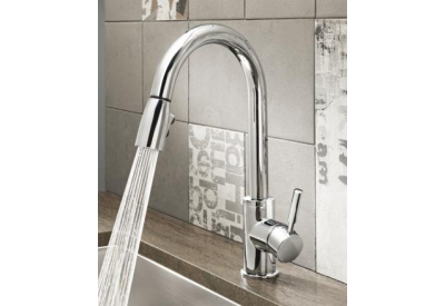Blanco - 441646 - Faucets