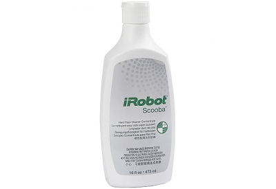 iRobot - 4416470 - Household Cleaners