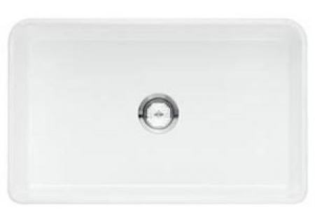 Blanco - 441694 - Kitchen Sinks